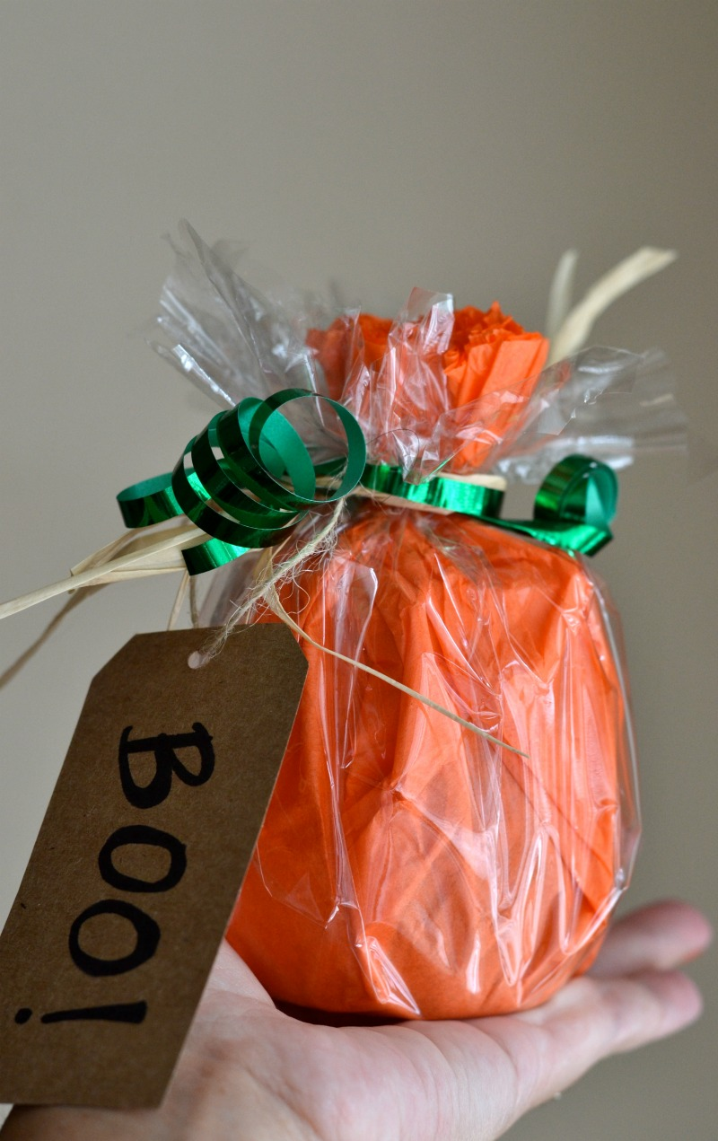 pumpkin-wine-hostess-gift