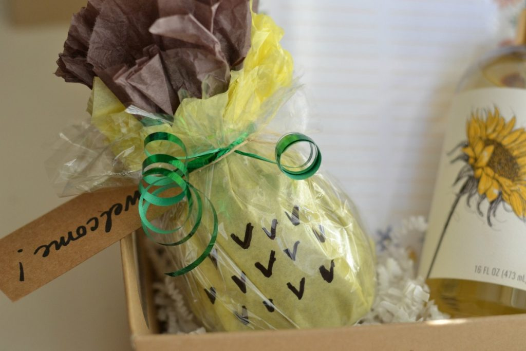 welcome-gift-basket-2
