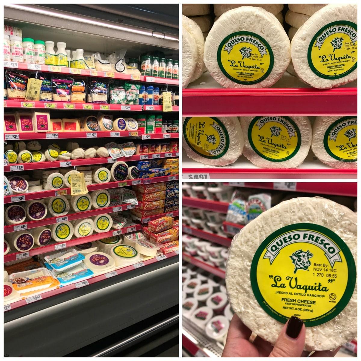 heb-queso-fresco-collage