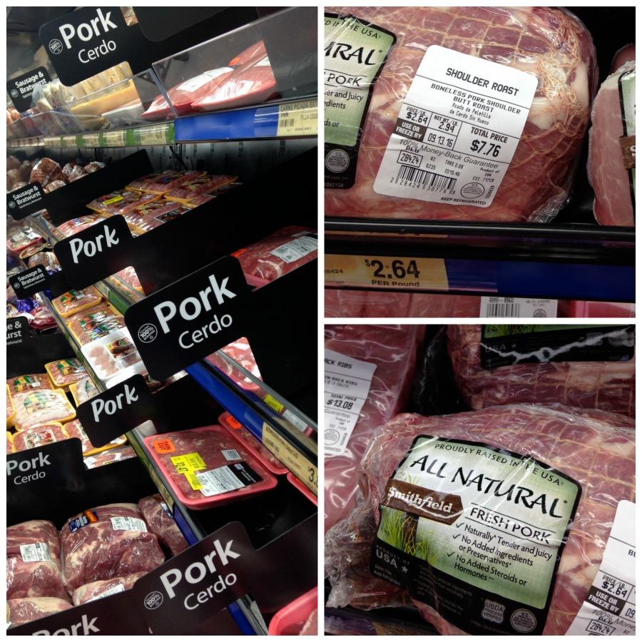 smithfield-pork-roast-at-walmart