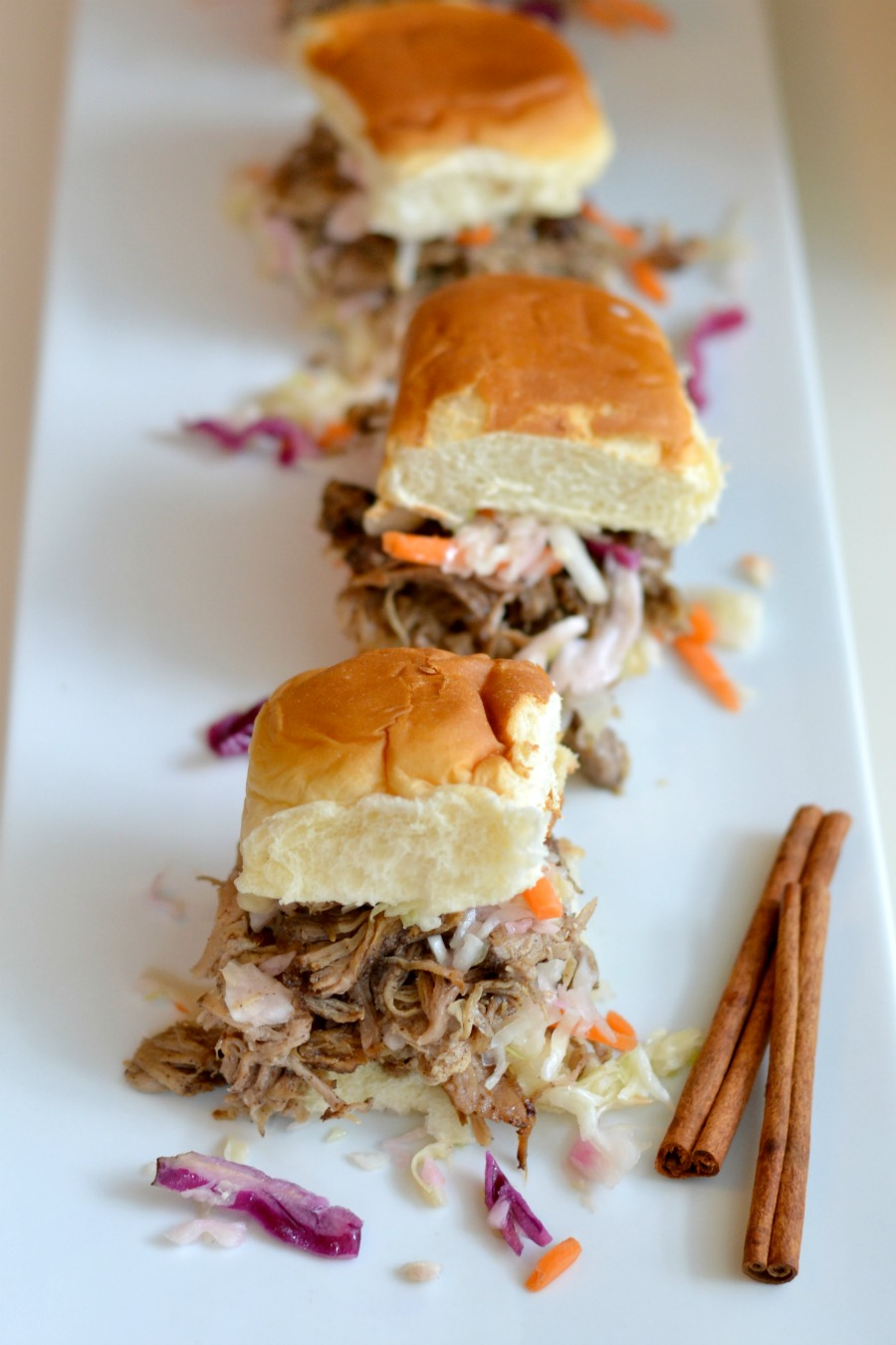 apple-cinnamon-pulled-pork-sliders