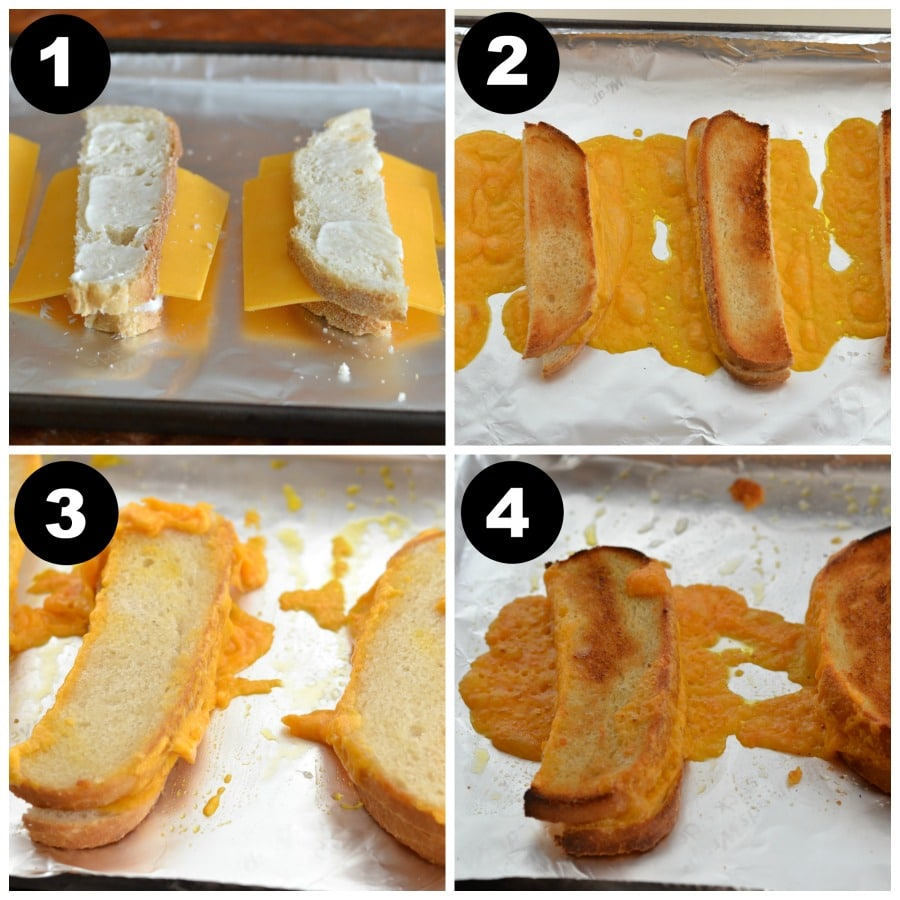grilled-cheese-dippers-collage