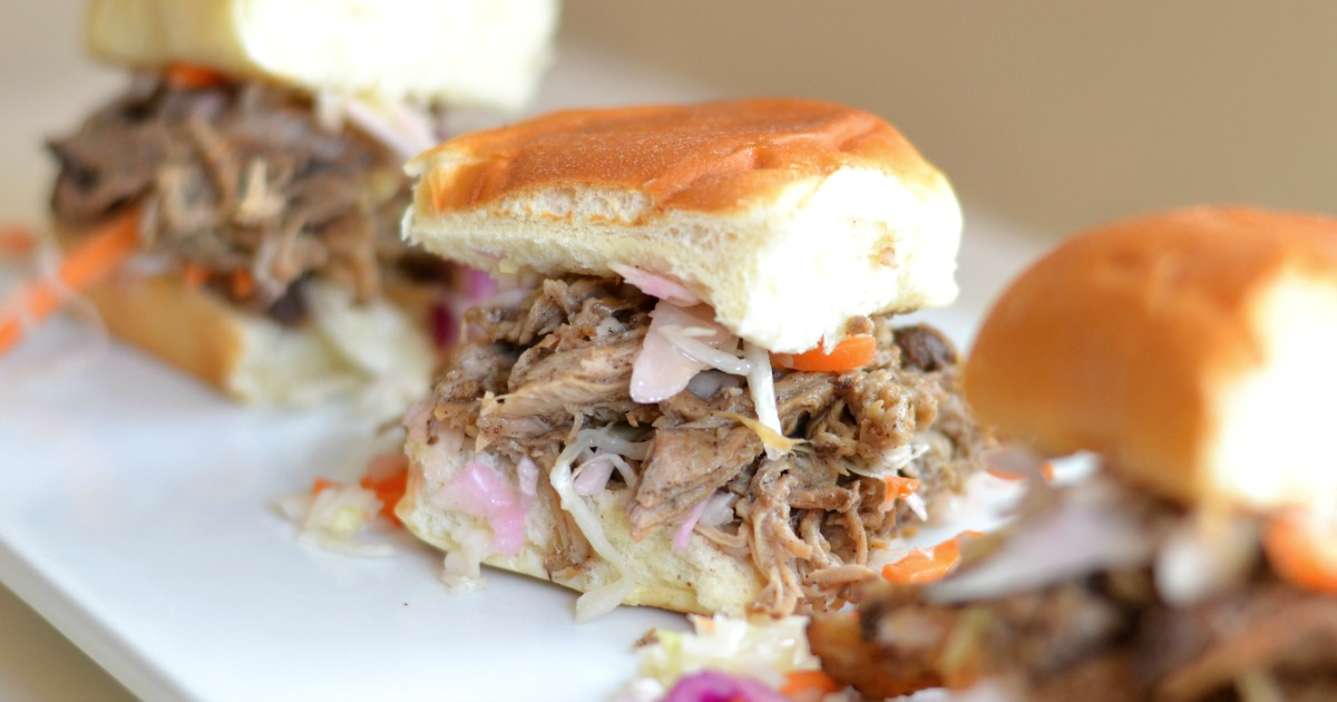 pulled-pork-sliders-feature