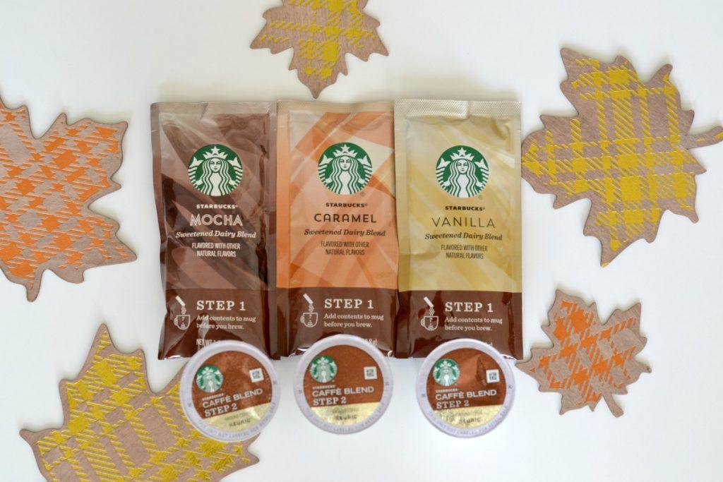 starbucks-latte-flavors