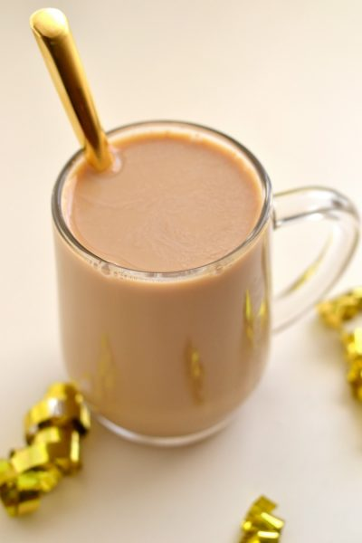 Make Your Favorite Starbucks® Lattes at Home