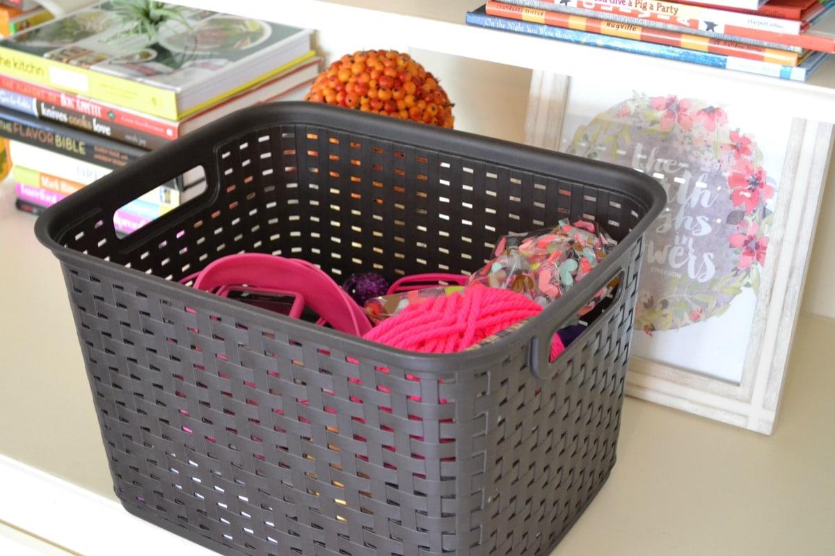 box-of-random-belongings