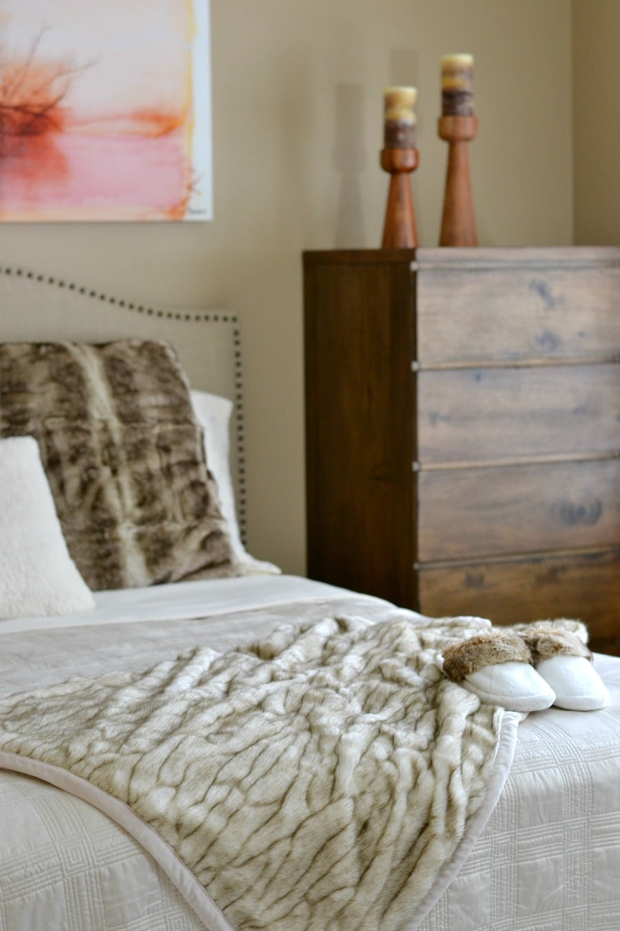 cozy-guest-room-makeover