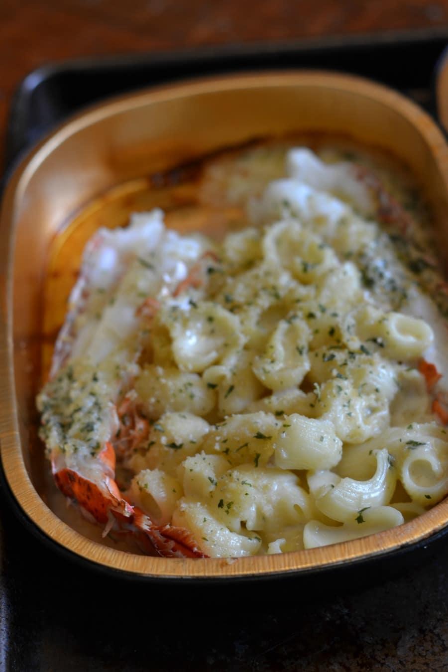 lobster-mac