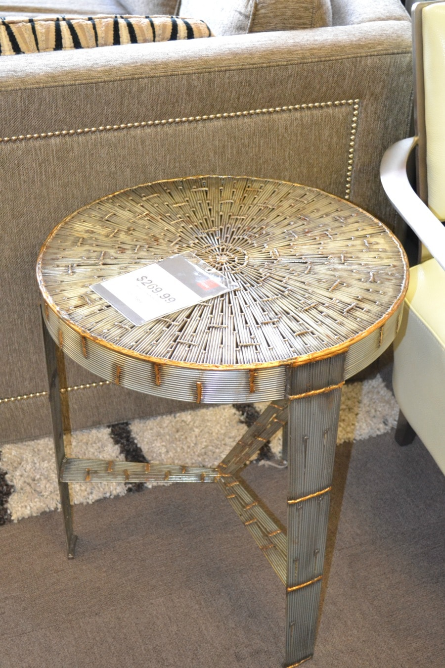 cort-side-table
