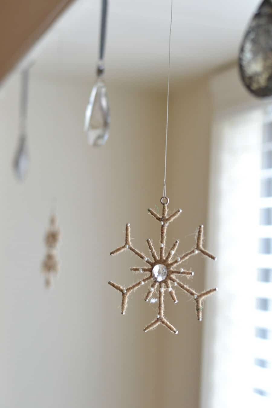crystal-snowflake-ornament