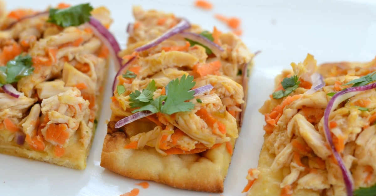 easy-thai-chicken-flatbread-fb