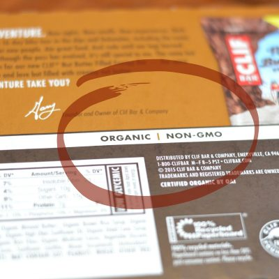 What Are We Really Eating? GMO Questions Answered