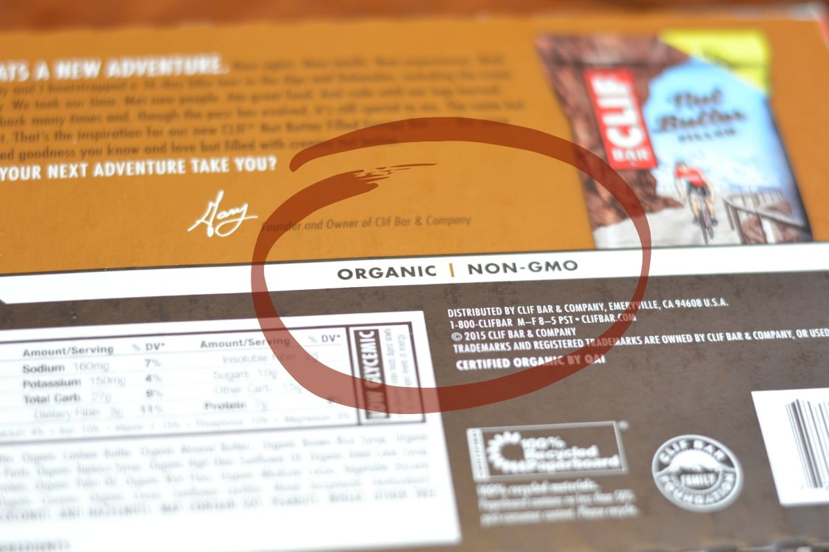 organic-non-gmo-feature