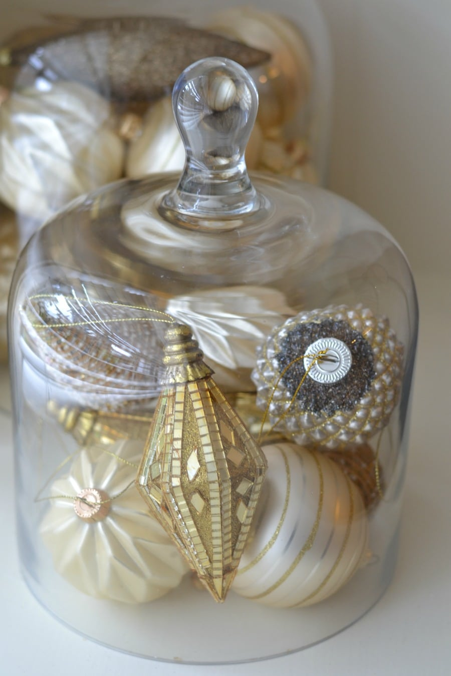 ornaments-in-cloche